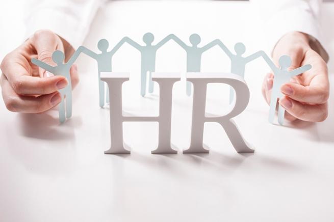 Новогодние HR-процессы  что актуально в 2019 году  - Retail Life! f4a915baa5c