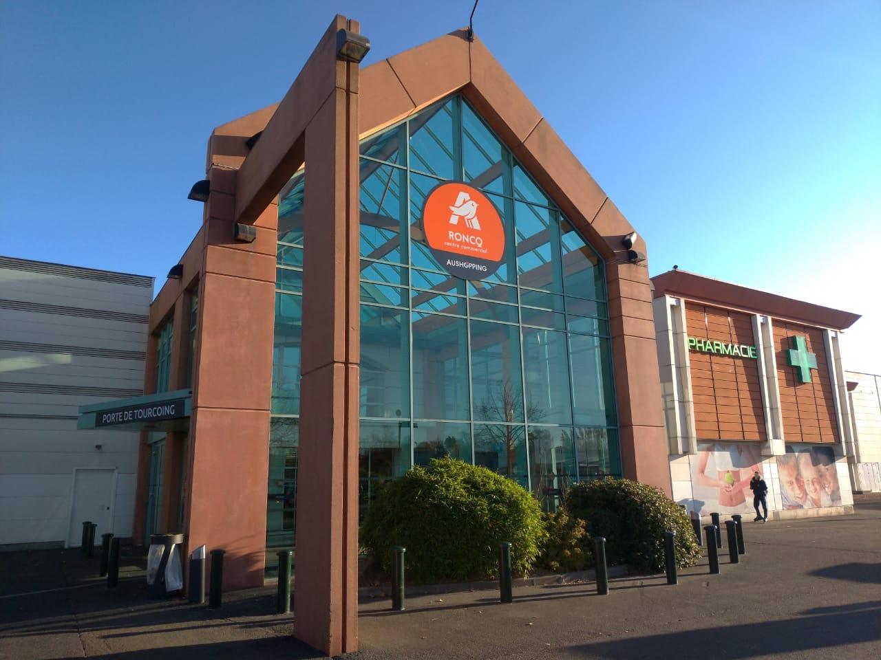 Больше категории фреш и промо: что можно взять у Auchan из Франции, - эксперты РАЭРР